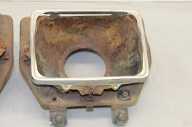 100 1977 Ford Truck Parts Buy Used Car And From TopRated Salvage Yards