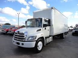 2016 Used HINO 268A 26FT DRY BOX TRUCK . CARGO TRUCK WITH LIFTGATE ... How To Drive A Moving Truck With An Auto Transport Insider Used 26 Ft Moving Body For Sale In New Jersey 11482 Weather The Guluth Blog Diy Made Easy Hire Movers Load Unload Packrat Evolution Of Uhaul Trucks My Storymy Story Lease Rental Vehicles Minuteman Inc Used 2013 Intertional Durastar 4300 Ft Box Van In 1991 Or Reefer Body 26ft Stock D16133vb Xbodies Accsories Budget 2012 Hino 268a 26ft Ryden Center Commercial Body 25 Feet 27 28 Penske Reviews