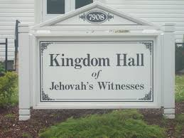 Jehovah Witness Halloween by Defend Jehovah U0027s Witnesses Jehovah U0027s Witnesses Links To Information