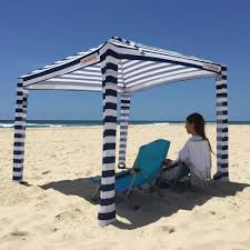Canopy Beach Chairs At Bjs by Www Cool Cabanas Com