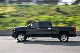 2017 Chevrolet Silverado 2500HD 4WD Z71 LTZ First Test Review ... Find Special Edition Silverados For Sale In Saint Albans Trucks Silverado Chevrolet 2010 Reviews And Rating Motor Trend 2004 Black Ss Used Sport Truck Sale Test Drive 2015 Chevy Z71 Custom Review Car Pro Reveals Colorado And Toughnology Concepts Expands Package To Hd New Editions Quirk 2017 Cmaster 10 Quick Quickest From 060 Road Track