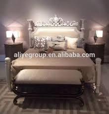 antike schlafzimmer möbel massivholz himmelbett size buy antike baldachin bett chinesische antike holzgeschnitzten bett product on alibaba