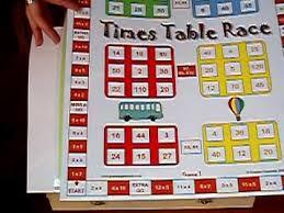 Maths Board GamesMOV