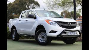 B7268 - 2014 Mazda BT-50 XT Hi-Rider UP Auto 4x2 Dual Cab Walkaround ... Mazda Cx5 Named Finalist For 2013 North American Truckutility Of Bt50 32 Dc Torque Auto Group Camry Se Vs Accord Sport 2014 6 Toyota Nation Forum 2015 Mazda6 Reviews And Rating Motor Trend Bt50 Pickles Preowned Ram 3500 St Power Doors Usb Port 27360 Bw 2017 2016 Review 1995 Bseries Pickup Information Photos Zombiedrive Awd Grand Touring Our Cars Truck Top Nondrivers That Are Fun To Drive Used Car Costa Rica