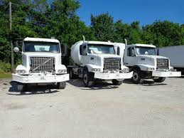 DeBary Trucks   Used Truck Dealer Miami, Orlando, Florida Panama ... Inrstate Trailers Cmx1300 Concrete Mixer Trailer Mobile Cement Used Trucks Readymix Cement Equipment For Sale Complete Small Mixers Supply China Beiben Truck Manufacutrerto 42538 1997 Advance Tpi 16th Red Big Farm Peterbilt 367 With Sino 8x4 Bulk Truckbulk Feed For Manufacturers Best Price Sinotruk Amazoncom Bruder Mack Granite Toys Games