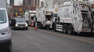 Queens Residents Get Relief From Smelly Garbage After 18 Year Fight ... Durapack Python Residential Automated Sideload Garbage Trucks Heil Bwp Ad Agency In Utah Advertising Action Some Towns Are Videotaping Residents Streams American Private Garbage Truck Crashes Climb Nyc Spurring Call For New The Top 15 Coolest Truck Toys For Sale In 2017 And Which Is New Kann Side Load Youtube Unboxing And Playing With Jelly Beans Ckn City Opens Facility To Power Trash With Cleaner Fuel Dangerous Trash Trucks Still On The Road Medium Duty Work Info Report All Should Have Lifesaving Beautiful Dump Dumping Clipart 2018 Ogahealthcom Fast Lane Light Sound Green Toysrus