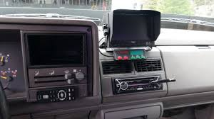 Truck Stereo Kroak 3800w Rms 4 Channel 12v 4ohm Truck Car Audio Power Stereo Stereo Build Album On Imgur Chevrolet C10 Gmc Jimmy Blazer Suburban Chevy Crew Cab 3 New Kenwood Dnx450tr 61 Dvd Receiver Truckcamper Satnav Exterior Is Beautiful Pioneer Sx42 Truck Tape Boise Idaho 2015 Jeep Grand Cherokee Spokane Coeur D Amazoncom Harmony Har104 Rhythm Series 10 Sub 2014 Ram 2500 Reviews And Rating Motortrend Button Stock Illustration Illustration Of Playing 1224v Bluetooth In Dash Head Unit Radio Upgrade Dodge Diesel Resource Forums