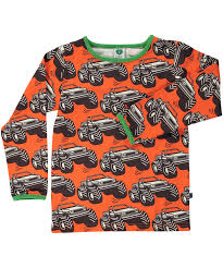 New! Småfolk Super Cool Orange T-shirt With Monster Truck (Monstertruck) Kids Rap Attack Monster Truck Tshirt Thrdown Amazoncom Monster Truck Tshirt For Men And Boys Clothing T Shirt Divernte Uomo Maglietta Con Stampa Ironica Super Leroy The Savage Official The Website Of Cleetus Grave Digger Dennis Anderson 20th Anniversary Birthday Boy Vintage Bday Boys Fire Shirt Hoodie Tshirts Unique Apparel Teespring 50th Baja 1000 Off Road Evolution 3d Printed Tshirt Hoodie Sntm160402 Monkstars Inc Graphic Toy Trucks American Bald Eagle