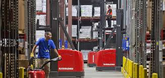 Forklift Rentals |Rent A Forklift Heubel Shaw | Forklift Rentals ... Market Ontario Drive Gear Models 414250 Counterbalanced Truck Brochure Raymond Pdf Double Deep Reach Lift Manuals Materials Handling Store By Halton 5387 Easi R40tt Ces 20552 740 Dr32tt Forklift 207 Coronado 8510 Power Pallet Toyota Material 20448 R35tt 250 20594 Dr30tt Electric 252 Products Comparison List Parts New Refurbished And Swing Turret Forklifts Raymond Double Deep Reach Truck Magnum Trucks