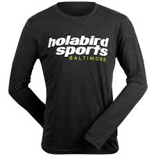 Online Store 9b6e6 05120 Holo Bird Sports - Ouruserreviews.com Midwest Tennis Coupons Jct600 Finance Deals Holabird Sports Linkedin Half Price Books Marketplace Coupon Code How Thin Coupon Affiliate Sites Post Fake Coupons To Earn Ad Asics Promo Wwwirishpostofficesorg For Express Printable Db 2016 Go Athletic Apparel Outdoors Promotional Codes Disuntde2016com Gu Energy Scottrade Promo Code Crazyshirts