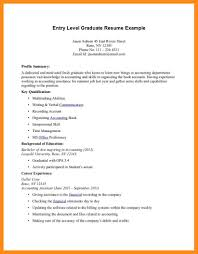 12-13 Resume Summaries For Entry Level | Lascazuelasphilly.com Sample Resume For An Entrylevel Mechanical Engineer Monstercom Summary Examples Data Analyst Elegant Valid Entry Level And Complete Guide 20 Entry Level Resume Profile Examples Sazakmouldingsco Financial Samples Velvet Jobs Accounting New 25 Best Accouant Cetmerchcom Janitor Genius Mechanic Example Livecareer 95 With A Beautiful Career No Experience Help Unique Marketing