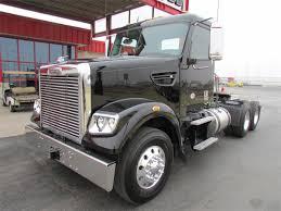 100 Trucks For Sale In Oklahoma 2019 FREIGHTLINER 122SD OKLAHOMA CITY