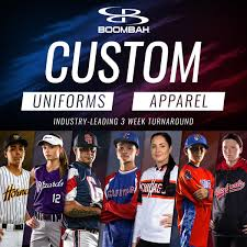 Pin By Boombah On Boombah Spiritwear   Team Apparel, Clothes ... National Hosiery Coupon Codes Skirt Sports Discount Code The Aquarium In Chicago Watch Stars On Parade Prime Video Boombah Helmet Inserts Free Shipping Snapfish Urban Club Rabatt Cosmic Prisons Danscomp Coupons Boomba Racing Inc Boombaracing Twitter Baseball Accsories Holiday Sale 2019 Best Price Uk Team Shop Promo Print Discount Dekmantel 10 Years 06 Bats Att Go Phone Refil