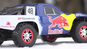 Red Bull Frozen Rush RC Trucks Race Down The Slopes Of Sunday ... Kamaz Truck Rally Dakar Front Red Bull Light Stop Frame Simpleplanes Kamaz Red Bull Truck Enclosure Chicago Marine Canvas Custom Boat Covers Rallye Dakar 2009 Kamaz Master 26022009 Menzies Motosports Conquer Baja In The Trophy Ford Svt F150 Lightning Racing 2004 Tractor Trailer Graphics Wrap Bullys Mxt Transforms On Vimeo Mxt Pictures Watch This 1000hp Rally Blast Up Gwood