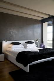 wand streichen muster grau wand streichen ideen wohnzimmer