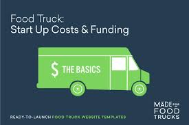 If You're Lost About What Your Food Truck Start Up Costs Might Be ... Phillyhealthyfoodtrucks Healthy Food Truck Iniative How Much Do Trucks Cost April 2015 Press Release Prestige Does A Infographic Wedding Creating Memorable Guest Experience Fresh For Sale In California To Start Business Startup Jungle Spreadsheet Emergentreport Hawaiian Ordinances Munchie Musings Breakdown Innovative Analysis For Plan Template Ppt Philly Cnection Inc 3 Custom Heres It Really Costs To A