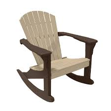 Perfect Choice Sandstone On Mocha Poly-Lumber Outdoor Rocking Chair Jack Post Knollwood Classic Wooden Rocking Chair Kn22n Best Chairs 2018 The Ultimate Guide Rsr Eames Black Desi Kigar Others Modern Rocking Chair Nursery Mmfnitureco Outdoor Expressions Galveston Steel Adult Rockabye Baby For Nurseries 2019 Troutman Co 970 Lumbar Back Plantation Shaker Rocker Glider Rockers Casual Glide With Modern Slat Design By Home Furnishings At Fisher Runner Willow Upholstered Wood Runners Zaks