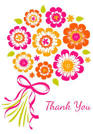 101 best images about Thank You · Bye Clipart