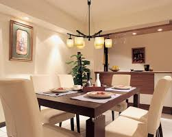 Dining Room Sets Las Vegas Lovely 42 Luxury Global Furniture Table Gallery