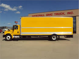 Gmc Trucks Kansas City Luxury International Van Trucks Box Trucks In ... Craigslist Kansas City Cars And Trucks Best Car 2017 Robberies Two More Plead Guilty In Kcarea Transwest Truck Trailer Rv Of Kansascity Org 2018 47 Amarillo Farm And Garden Zl9o Educinformationus Iowa City Dating Adult Dating With Hot Persons Craigslist Kansas Missouri Cars Trucks Archives Bmwclub Shit I Have To Put Up Flagging 23 Unique Used Ingridblogmode New Kc Food Betty Raes Ash Bleu Mcgonigles Pie 5 Of 2005 Ford Austin