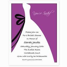 Passion Foyer Wedding Invitation Templates Hobby Lobby