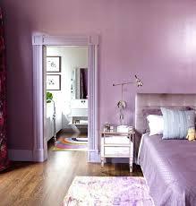 light purple room openpoll me