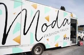 Moda Fashion Truck 6 - Our Photos Caravan Shop The Fashion Truck Wepariscom Le Blog Street Boutique Fashion Truck Best Of Tshop Trucks Boutique Headed To Harford Baltimore Sun March Webinar Start A Business Hop Into Bungalow 33 Miamis Latest Racked Miami Used In Florida For Sale Swarovskis Crystal On Road Jd Luxe Gets Grounded Lascoop Nomad The Wandering Front Gma New Hit Bozemandailychroniclecom Across America Business Rottenraw Spotlight Vancouver Trendy