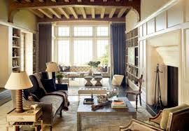 Small Rectangular Living Room Layout by Long Narrow Living Room Layouts Long Narrow Living Room Layout