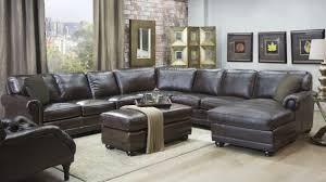 Home Design Clubmona Beautiful Mor Furniture Living Room Sets