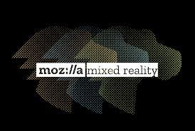 Spirit Halloween Bakersfield Wilson by Virtual U0026 Augmented Reality News Newslocker