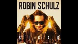 robin schulz sugar ft francesco yates extended youtube
