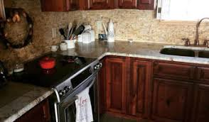best tile and countertop professionals in el paso tx houzz