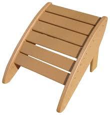 Polywood Adirondack Chairs Folding by 12 Phat Tommy Folding Polywood Adirondack Chair Poly