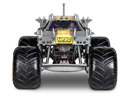 Amazon.com: Revell Snaptite Build And Play Monster Jam Max D Model ... Hot Wheels Monster Jam 164 Scale Vehicle Styles May Vary We Need More Solid Axle Trucks Rc Car Action Tamiya 110 Blackfoot Truck 2016 2wd Kit Towerhobbiescom Page Electric And Nitro Radio Control Trucks Skull Krusher B On Input Mini Build The Youtube How To A Go Kart Monster Truck Ride Las Vegas Sin City Hustler Mini Monster Truck Oddball Motsports Lifted Fj Cruiser Getting Closer To My Mini 21 Wallpapers Backgrounds Wallpaper Abyss