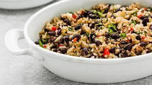legume cuisin bean legume recipes dishes and ideas tablespoon com