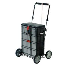 Liberator Shopping Trolley [VAT Exempt] - NRS Healthcare Hand Trucks R Us Rwm Sr Alinum Convertible Truck Item Keystone And Trailer Install Hts Systems Hts10t Mircocable Sydney Trolleys At85 Folding Treyscollapsible Straight Loop Vertical Grip At 52 W 10 No Flat Wheels Best 2017 Maryland Keep On Trucking Liberator Shopping Trolley Vat Exempt Nrs Healthcare Bp Manufacturings Hand Truck Locked Safely Aboard Hino Equipped With Tilt Mount Ford E2250 Commercial Cargo Delivery Van Hts20s