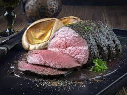 cuisiner le sanglier au four filet de sanglier roti recette de filet de sanglier roti marmiton
