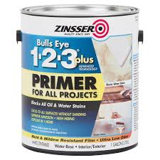 Zinsser Popcorn Ceiling Patch Msds by Shop Primer At Lowes Com