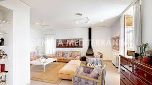 100 Apartments Benicassim Agencia Mediterrnea Villa For Sale In In Front Of