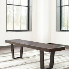 Ortanique Dining Room Table by 14 Ortanique Dining Room Chairs 17 Best Images About Dining