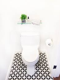 cement tile bathroom archives design intervention diary