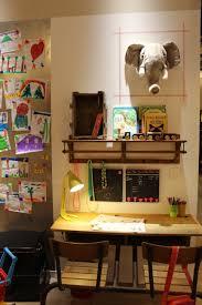 deco chambre enfant vintage uncategorized chambre bébé matériaux de récupération