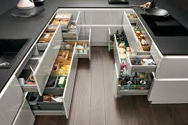 tipps für ordnung in der küche nolte kuechen