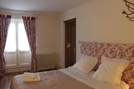 chambre d hote avallon chambre d hôtes pressoir de l abbaye chambre d hôtes à vézelay