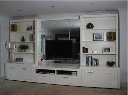 Wall Cabinet Wall Mounted Cabinets Ikea
