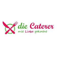 10 besten catering service in rheinbach rhein sieg kreis