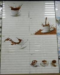 30x45cm glossy wall tiles 30x45cm matt wall tiles 30x60cm glossy