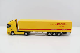 Dhl Truck Business Promotion Truck Model Diecast Pinterest Dhl Truck ... The Worlds Most Recently Posted Photos Of Dcp And Semi Flickr Toys Hobbies Diecast Toy Vehicles Find Dcp Promotions Diecast Model Ctortrailer Kenworth K100 Flat Top Refrigerated Chrome Trailer 1 64 Scale Michael Cereghino Avsfan118s Teresting Picssr Monfort Of Colorado Tractor Truck 164 For You Mopar Guysot Bigger Scale143com Die Cast Intertional 4400 Delivery Ebay Semi Trucks