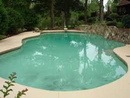 Npt Pool Tile Palm Desert by Gatsby U0027s Had Only Used His Pool Once The Summer Of His Death And