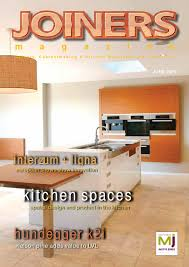 Corian 810 Sink Cad File by Joiners Magazine September 2015 By Magenta Publishing Issuu